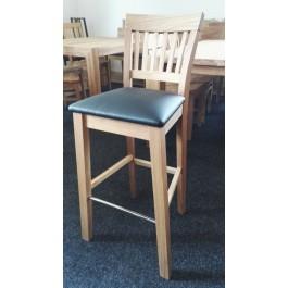 barová stolička Emma