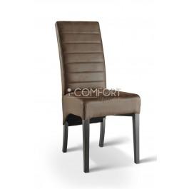 bukovo - čalúnená stolička Bibiana