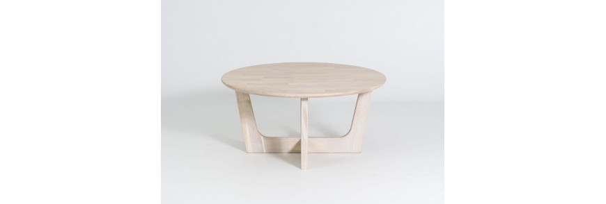 konferenčné stolíky