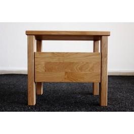 nočný stolík Juraj
