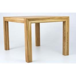 dubový stôl Gratz