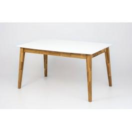 dubový stôl Urvis
