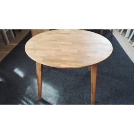 dubový stôl Marlen