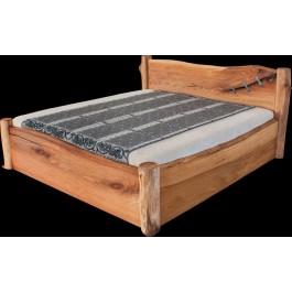 posteľ Adana
