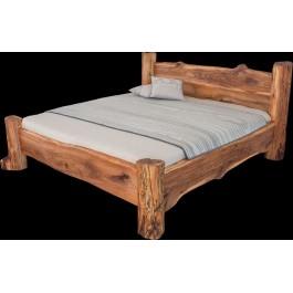 posteľ Belina