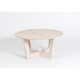 konferenčné stôl Zeta